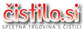 Čistilo.si Logo