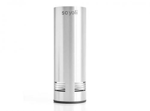 Sterilizator zraka Sayoli 60